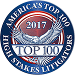 America's-Top-100-High-Stakes_150x150