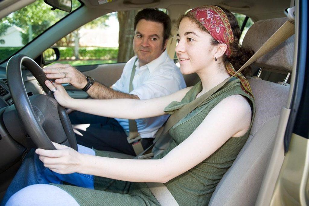 Florida Defensive Driving Courses Nations Traffic School.