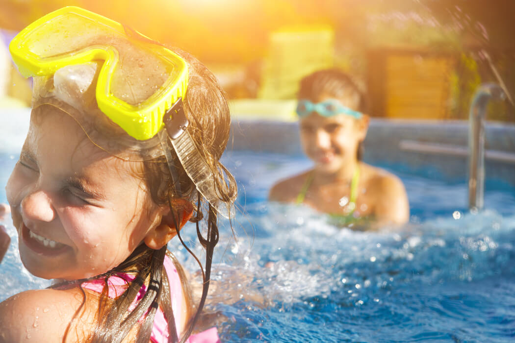 Los Angeles pool accident attorneys