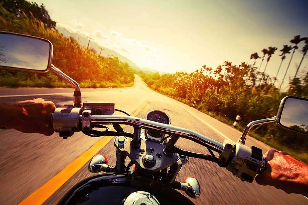 Important Recommendations for Motorcycle Safety